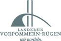 Landkreis Vorpommern- Rügen