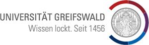 Uni-Greifswald-Logo_300