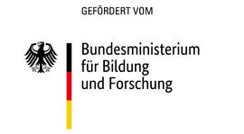bmbf-logo_270