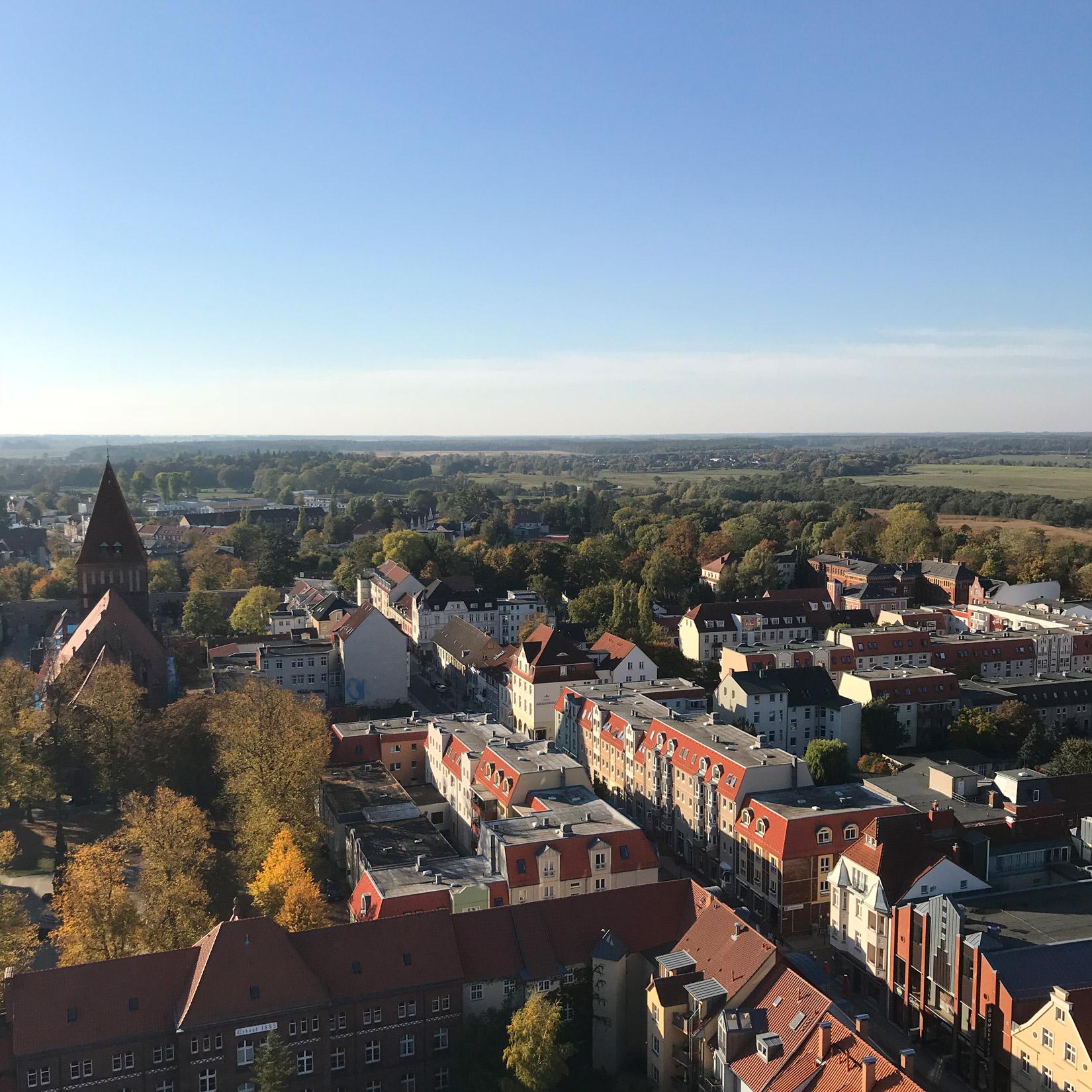Greifswald-Jonas_Arendt